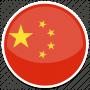 China-512